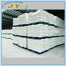 Sodium Carbonate 99.2% / soda ash descaling agent in coffee pots and espresso machines