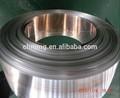 高品質鋳造マグネシウム合金az31bマグネシウムリボンプレートストリップシート