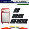 2014 new hot portable low cost solar batterie system manufacturer in Dongguan