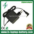 Original power supply 19V 1.75A 33W AC Adapter For ASUS VivoBook X201E F201E X202E Q200E EXA1206CH Laptop Charger