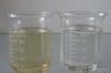 Fire resistant epoxy resin