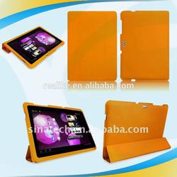 best selling waterproof case for samsung galaxy tab 10.1 p7510