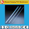 Ptfe teflon tubing, ptfe heat shrink tube, 2mm ptfe teflon tube