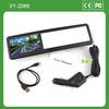 4.3 inch car GPS monitor(XY-2066)