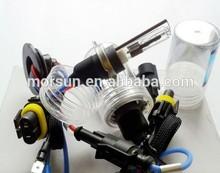 xenon h7,hid xenon kit , xenon kit are available