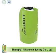 Outdoor Storage Luggage Sports PVC Waterproof Dry Bag (TM-DS-13)