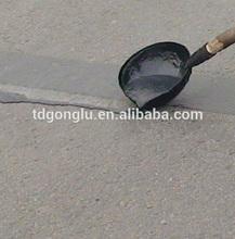 Latest!Asphalt Pavement Crack Repair sealant