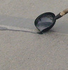 Latest!Asphalt Pavement Crack Repair sealant