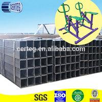 200mm diameter mild steel erw pipe stkm13a