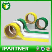 Ipartner High density acrylic glue for yellowish bopp tape
