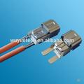3mpe+ptc termostato de la serie precio para los aparatos de calefacción