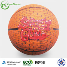 sports balls basket balls