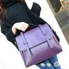 2014 Vintage Designer Women Bags Genuine Leather Factory