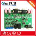 Lcd / LED pcb circuito / placa de controle design e manufcturing