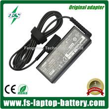 NEW Original adapter for Sony 10.5V 2.9A SGPAC10V1 SGPAC10V2 Xperia Tablet AC Adapter