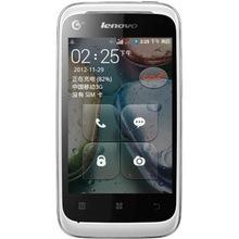 Cheap Original lenovo A278t android smart phone Dual sim card 1500mAh battery 3.5 inch screen smart phone