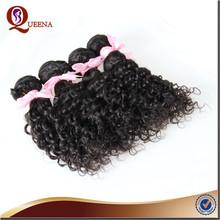 nouveaux produits 2014 grade aaaaa vague profonde cheveux dominicaine