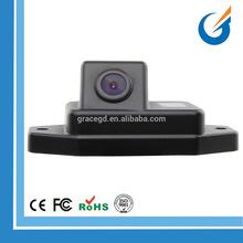 Japanese Camera Logos Car Rearview Camera for Toyota Prado(2007/2008)