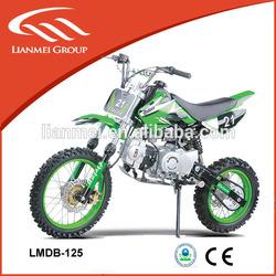 orion 125cc dirt bike cheap 125cc dirt bike 125cc apollo dirt bike