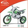 125cc dirt bike automatic dirt bikes 125cc loncin dirt bike mini dirt bike 125cc