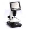 500X 5mp USB Educational Microscope/Student Microscope