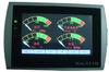 MINCO T200 Generator Network Controller