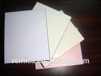HPL Compact laminate sheets