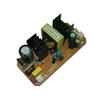high qulity low price 60w 12v 18v 24v 48v ac dc power supply