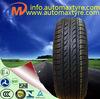 GLOBAL SMALL STYLISH SALOON tire car tire