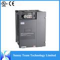 Convertidores de frecuencia de potencia FR-F720-5.5K