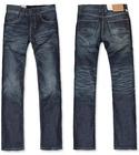 jeans new designs photos