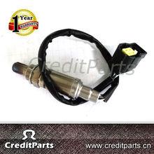 O2 Oxygen Sensor A0045425318 for Smart ForTwo (451) 2007