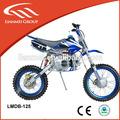 125cc bici della sporcizia a buon mercato/ingrosso bici della sporcizia 125cc