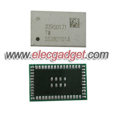 WiFi IC 339S0171 Integrated Circuit Replacement for iPhone 5s