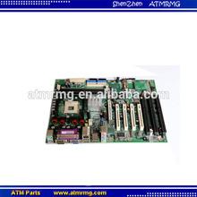 atm machine NCR 5886 ATX BIOS V2.01 P4 Pivat 009-0024005 atm motherboard