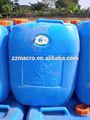 china fábrica de fornecimento de alta performance industrial de ácido fosfórico grau msds