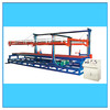 Multi-functional hot wire foam board cutting machine with factory price