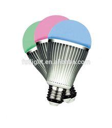 Mi.light Led Bulb Ztl