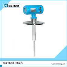 High pressure bubble level gauge measuring tool
