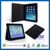 Durable top sales for ipad mini 2 book leather case