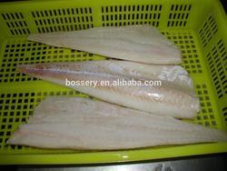 stockfish cod