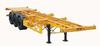 full cargo L1 truck/semi-trailer/truck brake lines 4707