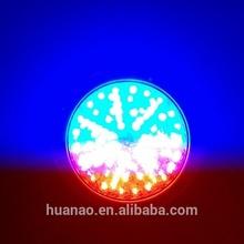 IP68 PAR56 LED Swimming Pool Light 315LED