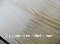 Primed Finger Joint Radiata Pine