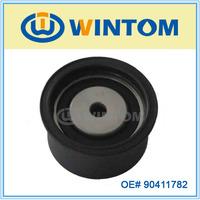 timing belt kit for chevrolet captiva 90411782 / 09128738