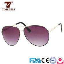 Fashion Design Widely Used promotional sun glasses