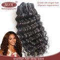 nuevo 2014 taxture blanco original de venta aaaaaa brasileña grado suelta onda profunda armadura del pelo