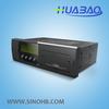 car black box analogue tachographs flight data recorder