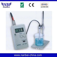 HOT PROMOTION!!! digital electric conductivity meter for widely using
