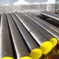forged steel bar c45n 1045 4140